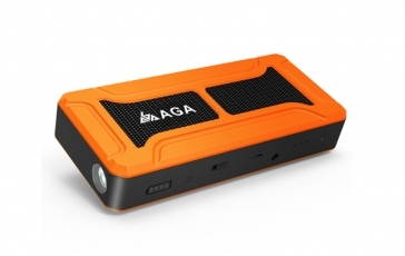 A13 Battery Pack