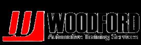 Woodford Automotive Training
